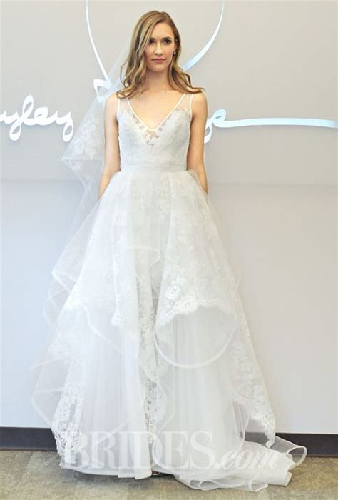 Chaps Dahlia Dress 25 best ideas about mini wedding dresses on