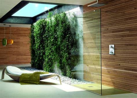 docce filo pavimento sostituzione piatto doccia lavoro garantito fino a