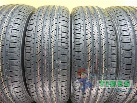 Kumho Radial Tubless buy firestone radial tempa spare tire t135 80r16 tubeless