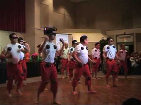 Dance Tutorial Philippines | maglalatik a filipino folk dance youtube