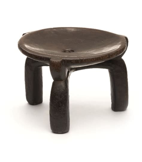 Stool Etymology by 17 Best Images About Stools On