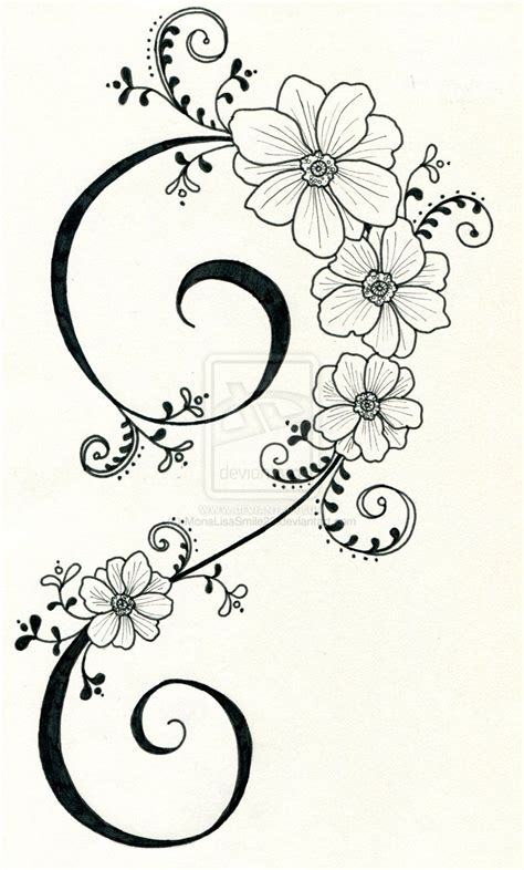 tattoo embroidery designs design 3 by monalisasmile23 deviantart on