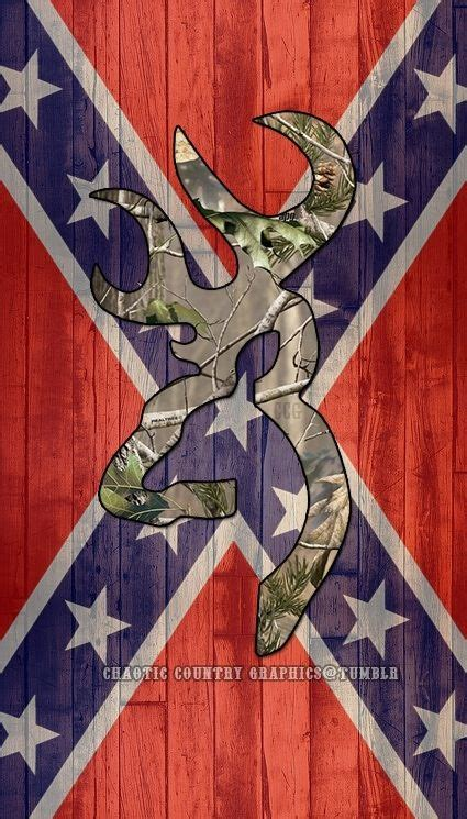 Browning Deer On Flag Us Iphone All Hp 10 best images about browning camo wallpaper on