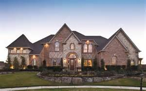 toll brothers homes estates at coppell luxury new homes in grapevine tx