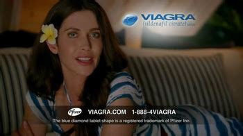 viagra commercial actress date night viagra tv commercial tree house ispot tv