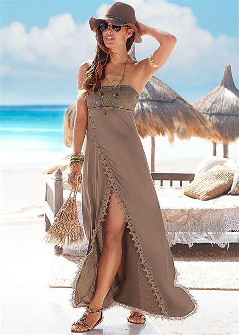 Cruise Wardrobe - 25 best ideas about cruise clothes on cruise