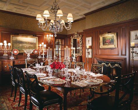 traditional pittsburgh pa  gil walsh interiors