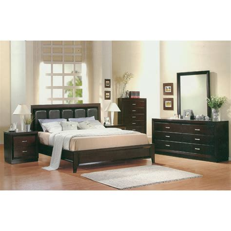 king bedroom sets sale king bedroom set sale marceladick