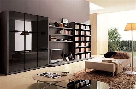 living room storage furniture modern living room storage furniture cabinet with white chaise lounge homefurniture org
