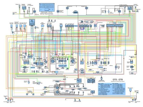 holden 308 wiring diagram get free image about wiring