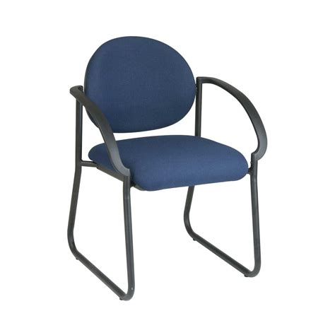 Cheap Chair by Resin Stackable Chairs For Cheap Alternative