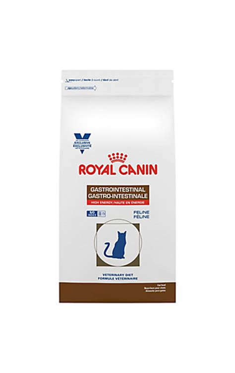Royal Canin Vet Cat Gastro Intestinal Pouch 100 Gram gastrointestinal gi cat and food for healthy digestion royal canin