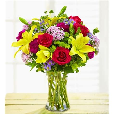Happy Birthday Wishes With Roses 1 800 Flowers 174 Happy Birthday Wishes 1 800 Flowers