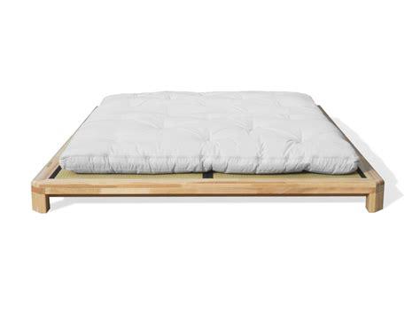 lit futon achetez votre ensemble lit futon tatamis my futon fr