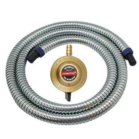 Regulator Gas Lpg Gascomp Superlock Grs 01 10 merk regulator gas yang bagus aman dan berkualitas