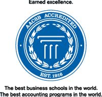 Siue Mba Requirements by School Of Business International Programs