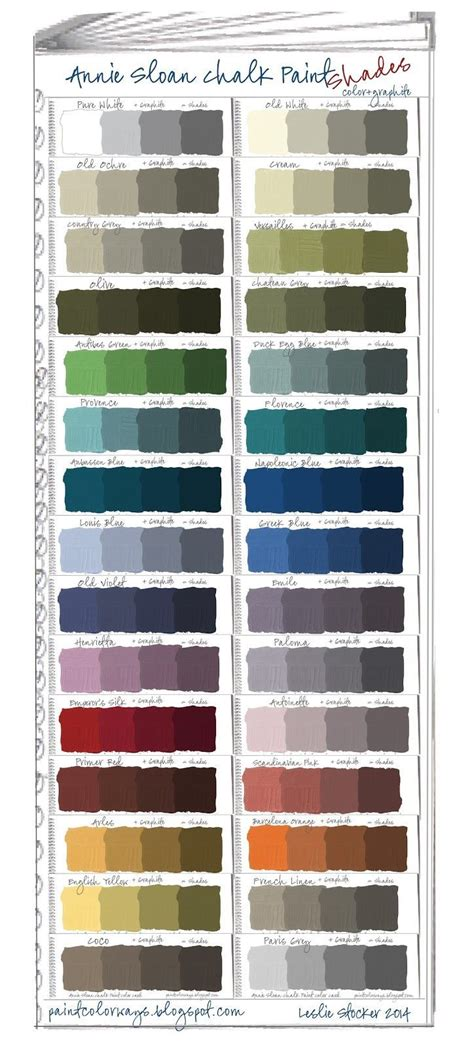 1000 ideas about paint color swatches on color inspiration color swatches and