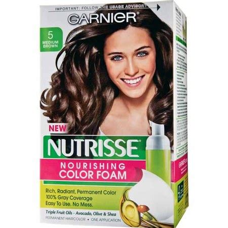 top hair color brands what is best name brand color for hair comparing the