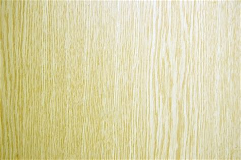 restaining wood trim how to paint stained wood trim white with pictures ehow