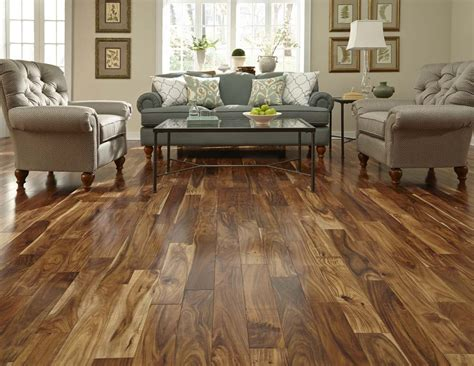 hardwood flooring pros and cons dansk hardwood flooring reviews thefloors co