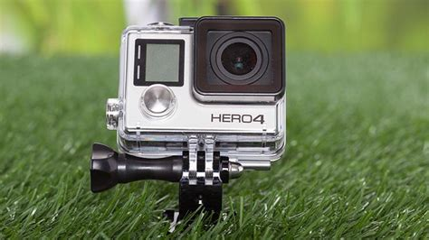 gopro hero black review rating pcmagcom