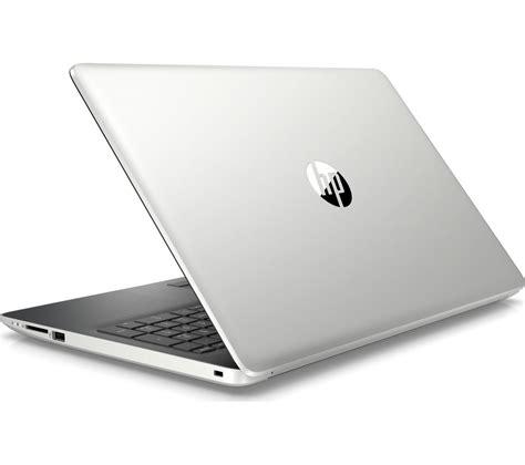 Laptop Hp I3 hp 15 da0511sa 15 6 quot intel 174 core i3 laptop 1 tb hdd