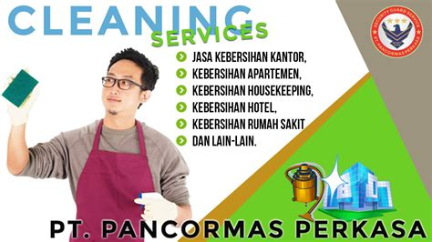 Jasa Cleaning Service Surabaya 021 55658103 jasa cleaning services jakarta