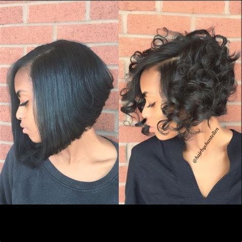 medium length sew in weaves 17 best images about beautiful hairstyles on pinterest