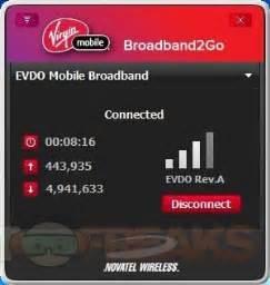 prepaid mobile broadband devices broadband2go virgin review of virgin mobile broadband2go usb modem technogog