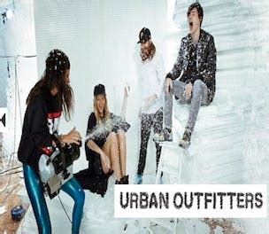 Outfitters Mba by Outfitters Uses Fans Social Pics To Sell Clothes