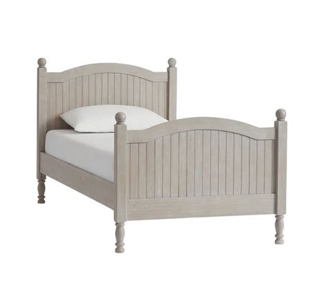 catalina bed pottery barn catalina bed pottery barn kids