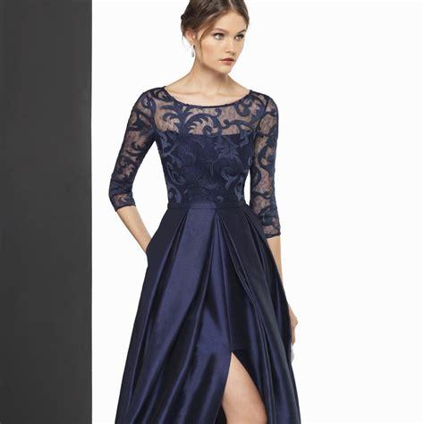 Rossa Dress dbr weddings designer wedding dresses bridal gowns