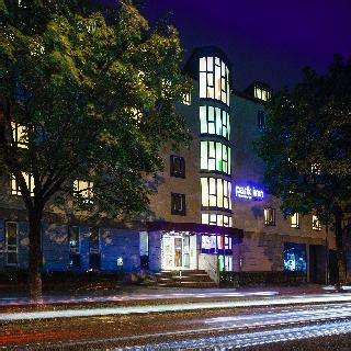 park inn frankfurter ring hotel park inn by radisson munich frankfurter ring en