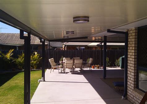 Patio Covers Brisbane Patio Covers Brisbane As Inspiration And Tips