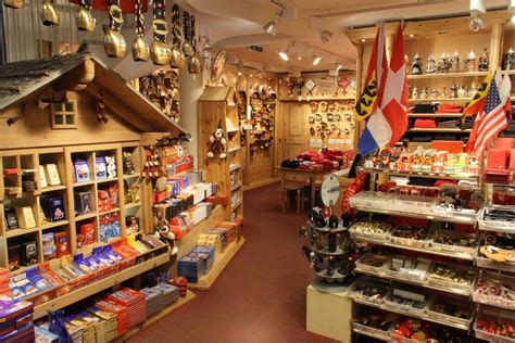 casagrande gift shop shopping lucerne