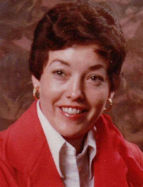 obituary for carolyn baker photo album ridgeway
