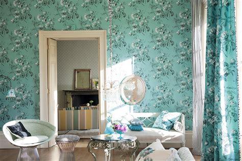 telas de moda y fondos para decoraci 243 n de interiores
