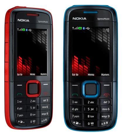Hp Nokia Tipe X daftar harga hp nokia terbaru 2017 azamku