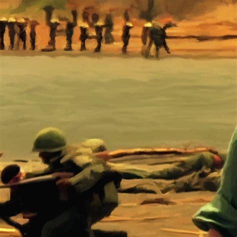 Apocalypse Now 2 apocalypse now 2 gabriel t toro large size