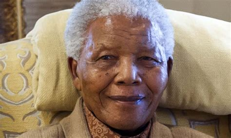 biography of nelson mandela in bangla nelson mandela a timeline of his life world dawn com