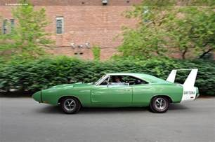 which car looks better 1970 dodge charger or 1973 ford