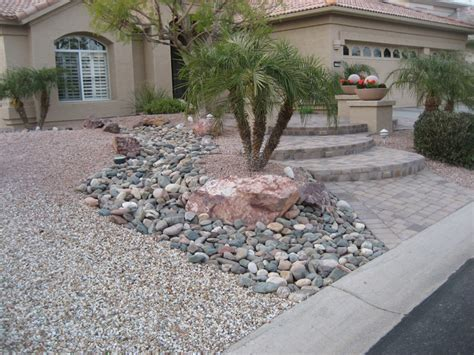 xeriscape backyard green yards general and off topic bob is the oil guy