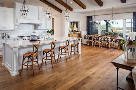 carlton landmark sherwood laminate flooring open kitchen with hardwood flooring the kitchen hardwood