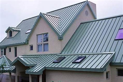 Metal Roofing   TucsonRoofing.com