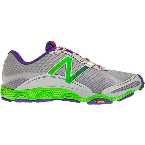new balance minimus womens running shoes new balance w1010 minimus running shoe s