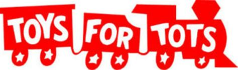 Shop For A Cause Toys For Tots At Overstockcom by Toys For Tots Shopping Fair Port Richey Toni Weidman