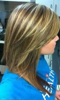 honey colored highlights honey highlights on globezhair