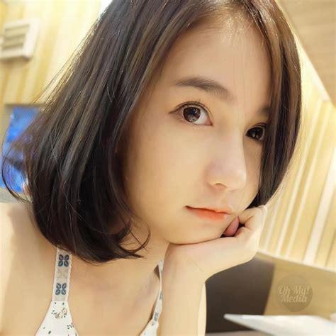 film thailand wanita jelek jadi cantik cantik mengalahkan perempuan lelaki ini jadi kegilaan di