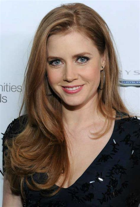 amy adams hair cut 30 stylish hairstyles with side part beauty epic