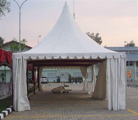 Sewa Tenda Hajatan sewa tenda kerucut di tangerang selatan murah sewa tenda pernikahan